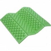 Regatta Foam Sit Mat