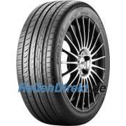 Toyo Proxes C1S ( 225/40 R18 92Y XL )