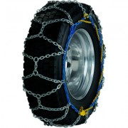 Ottinger Speedspur snow chain