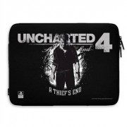 Uncharted 4 Laptop Sleeve, Laptop Sleeve