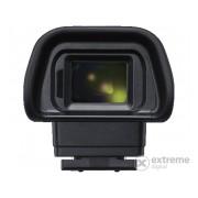 Kit de vizor Sony FDA-EV1MK