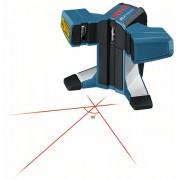 Laser spécial carrelage GTL 3