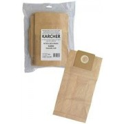 Kärcher NT351 Eco dust bags (5 bags)