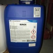 Branqueador Llíquido Rinox
