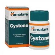 Himalaya Herbals Himalaya Cystone