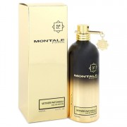 Montale Vetiver Patchouli Eau De Parfum Spray (Unisex) 3.4 oz / 100.55 mL Men's Fragrances 550547