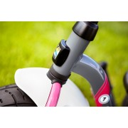 Tricicleta Toptrike Air Girl