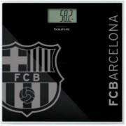 Cantar de baie Taurus F.C. Barcelona, 150kg