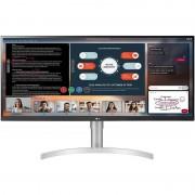 "LG 34WN650-W 34"" LED IPS UltraWide FullHD FreeSync"