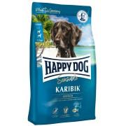 Happy Dog Supreme Sensible Karibik 12,5 kg