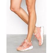 Nike Air Huarache Run Premium Low Top Terra