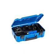 Geberit Mapress persslingers set 42 54mm comp. 2 met koffer 691296002