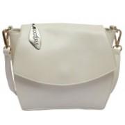 Pepgirls PG-203 Sling Bag(Multicolor, 7 inch)