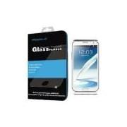 Película Mocolo De Vidro Temperado Para Samsung Galaxy Note 2