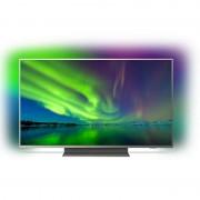 "Philips 55PUS7504 55"" LED UltraHD 4K HDR"