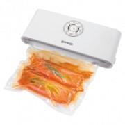 GORENJE aparat za vakumiranje hrane VS 120 W 664340