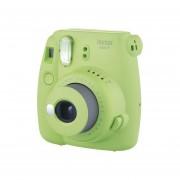 Cámara Instantánea Fujifilm Instax Mini 9-Verde