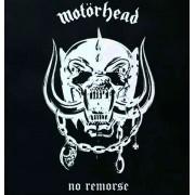 Motorhead - No Remorse- Deluxe- (0602527488578) (2 CD)