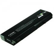 HSTNN-UB18 Battery (9 Cells) (Hp)