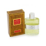 Christian Dior Eau Sauvage Eau De Toilette 13.5 oz / 399.24 mL Men's Fragrance 461117