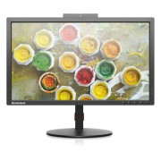 Lenovo ThinkVision T2224z 21.5-inch WVA LED Backlit LCD Monitor