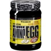 Pure Amino Egg 300 tablete