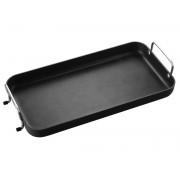 grill-ul tigaie Cadac STRATOS 98700-50