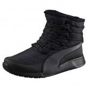 Puma ST Winter Boot black