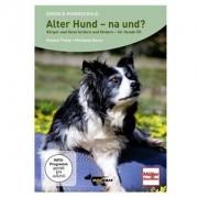 Müller Rüschlikon DVD: Alter Hund ? na und? Für Hunde Ü5