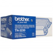 Brother TN-3230 eredeti toner