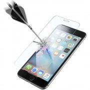 Folie protectie Cellularline TEMPGLASSIPH655S Sticla Securizata Clasica Anti-Shock pentru APPLE iPhone 6S