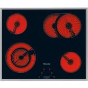 Miele ugradna ploča KM 5603