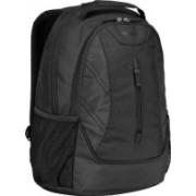 Targus TSB710US 15.6 L Laptop Backpack(Black)