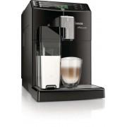 Кафеавтомат Saeco HD8763/09
