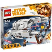 Конструктор ЛЕГО Стар Уорс - Горгон, LEGO Star Wars, 75219
