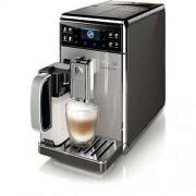 Saeco HD8975/01 Gran Baristo automatický kávovar