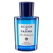 Acqua di Parma Mirto di Panarea EdT 150ml