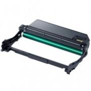 Toner Zamjenski (Samsung) MLT-R204SEE / DR-204 Photoconductor kit / Bubanj HQ Print