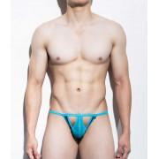 Mategear Ra Bae Xpression Ultra Bikini Swimwear Black 1111201