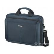 "SAMSONITE 15.6"" Guardit 2.0 notebook torba, plava"