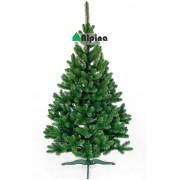 Коледна елха Alpina Ела, 180 см височина
