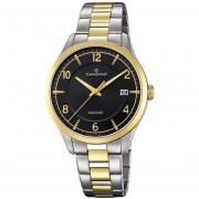 Reloj Hombre C4631/2 Gris Candino