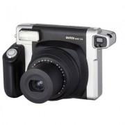 Fujifilm Aparat FUJIFILM Instax Wide 300