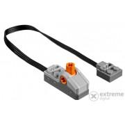 LEGO® Technic 8869 Power Functions okidač