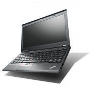Lenovo ThinkPad X230 12 Core i5 2,6 GHz SSD 120 GB RAM 8 GB