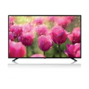"SHARP 49"" LC-49UI7352E Smart 4K Ultra HD digital LED TV"
