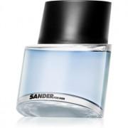 Jil Sander Sander for Men eau de toilette para hombre 125 ml