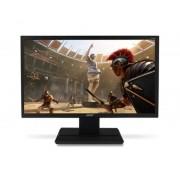 """Acer MONITOR LED 21.5"""" ACER V226HQLBBD FHD DVI/VGA DESPRECINTADO"""