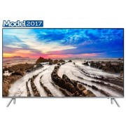 "Televizor LED Samsung 165 cm (65"") UE65MU7072, Ultra HD 4K, Smart TV, WiFi, CI+ + Cartela SIM Orange PrePay, 6 euro credit, 4 GB internet 4G, 2,000 minute nationale si internationale fix sau SMS nationale din care 300 minute/SMS internationale mobil UE"