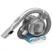Black & Decker Pd1420lp Dustbuster Flexi Mini Aspirapolvere Ricaricabile